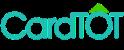 cardtot-logo-320