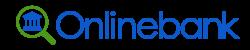 onlinebank-logo-900-e1604401027490